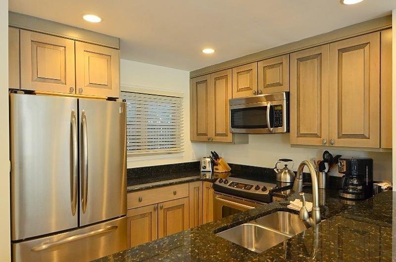 Windswept Villas Homes For Sale - 5106 Sea Forest Drive, Kiawah Island, SC - 2