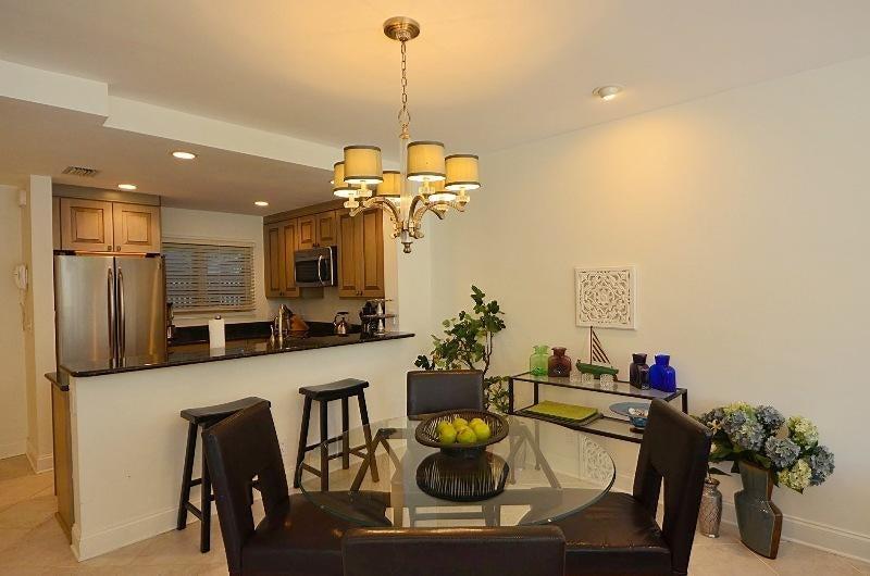 Windswept Villas Homes For Sale - 5106 Sea Forest Drive, Kiawah Island, SC - 3