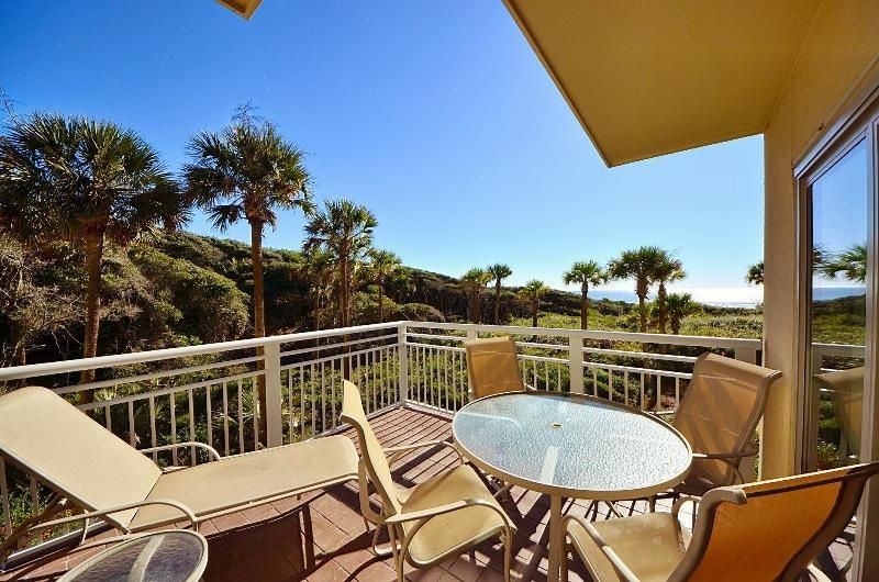 Windswept Villas Homes For Sale - 5106 Sea Forest Drive, Kiawah Island, SC - 14