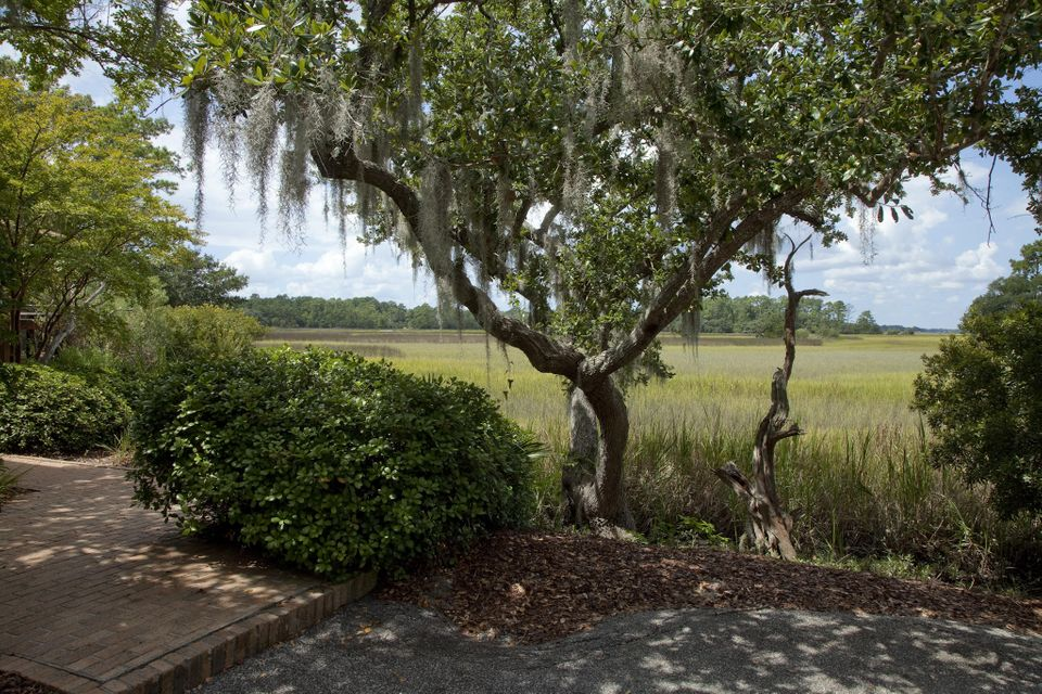 Huntington Woods Homes For Sale - 1505 Hurtes Island, Charleston, SC - 2