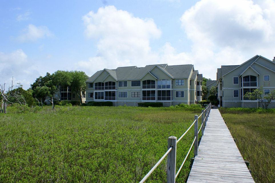 2111  Landfall Way Seabrook Island, SC 29455