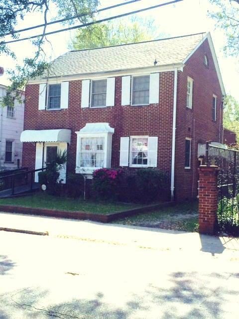 95  Congress Street Charleston, SC 29403