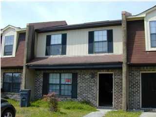 4188  Balmoral Court North Charleston, SC 29418