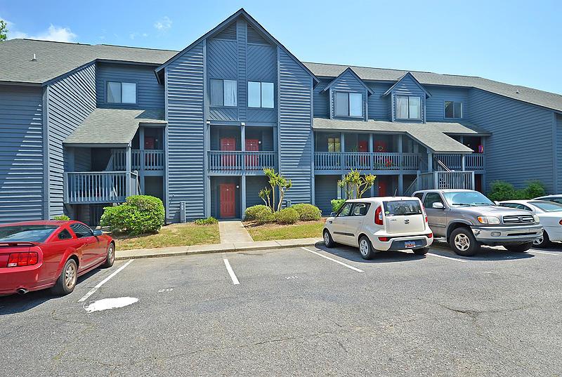 1530  Fort Johnson Rd Charleston, SC 29412