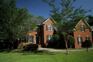 8635 W Fairway Woods Drive North Charleston, SC 29420