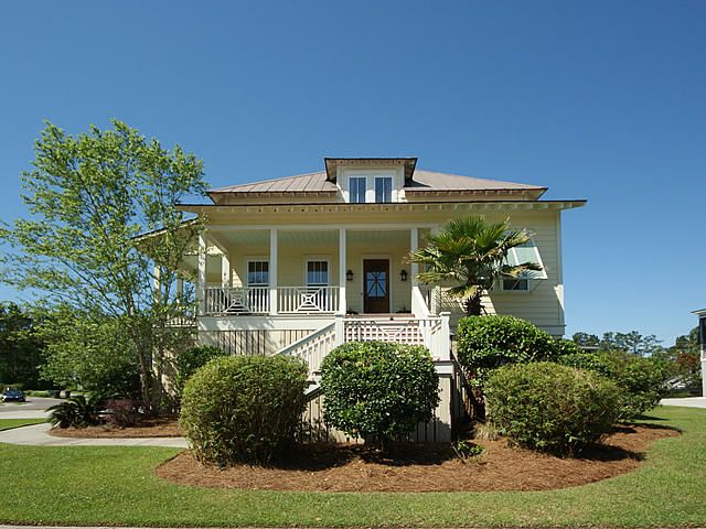 2636  Ringsted Lane Mount Pleasant, SC 29466