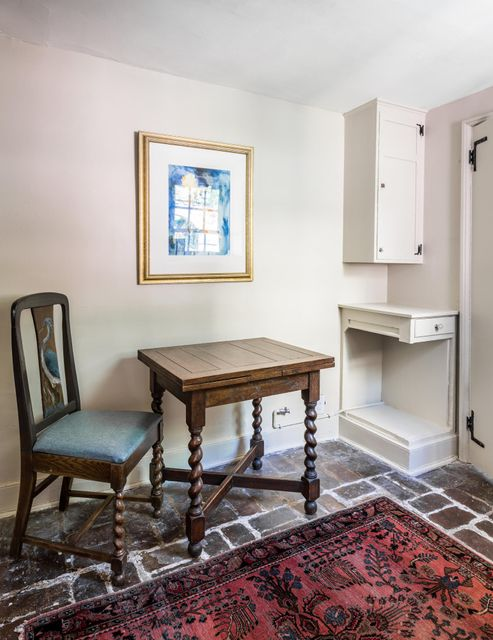 French Quarter Homes For Sale - 17 Chalmers, Charleston, SC - 22