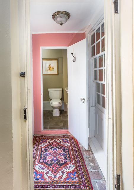 French Quarter Homes For Sale - 17 Chalmers, Charleston, SC - 19