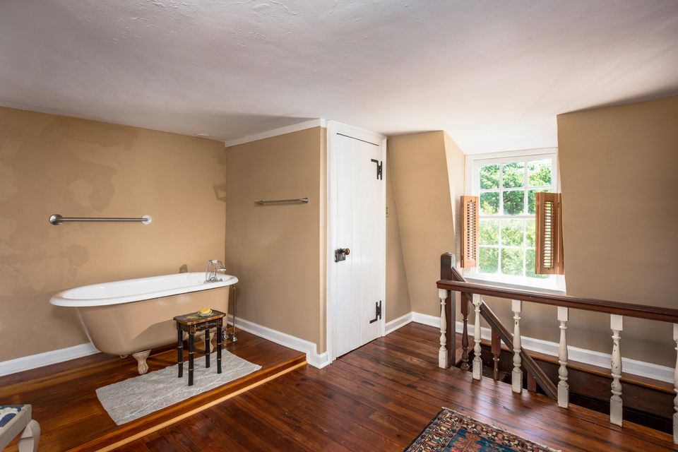 French Quarter Homes For Sale - 17 Chalmers, Charleston, SC - 8