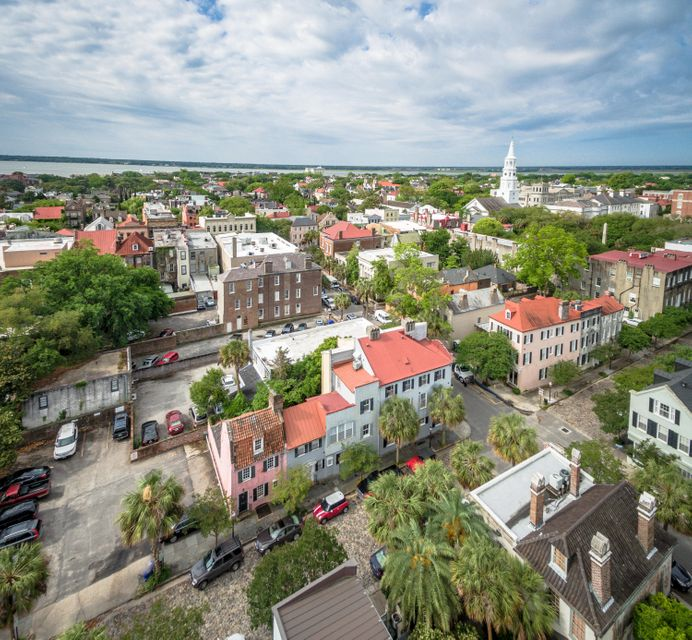 French Quarter Homes For Sale - 17 Chalmers, Charleston, SC - 5