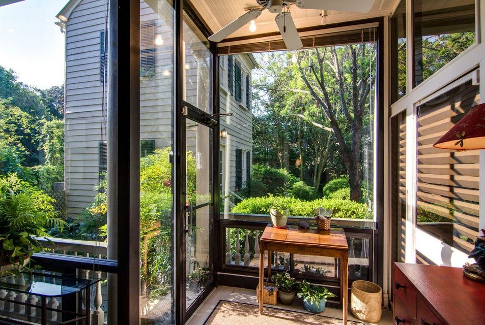 South of Broad Homes For Sale - 9 Gibbes, Charleston, SC - 6