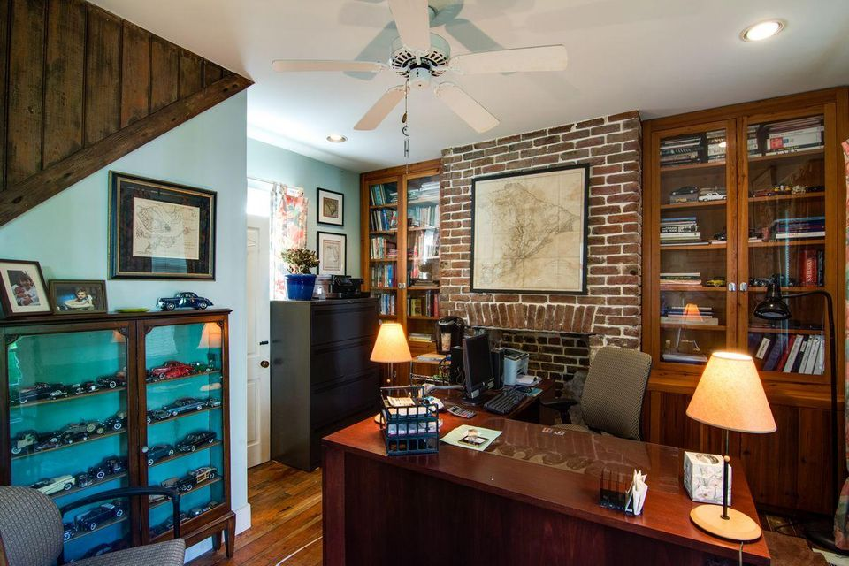 South of Broad Homes For Sale - 9 Gibbes, Charleston, SC - 14