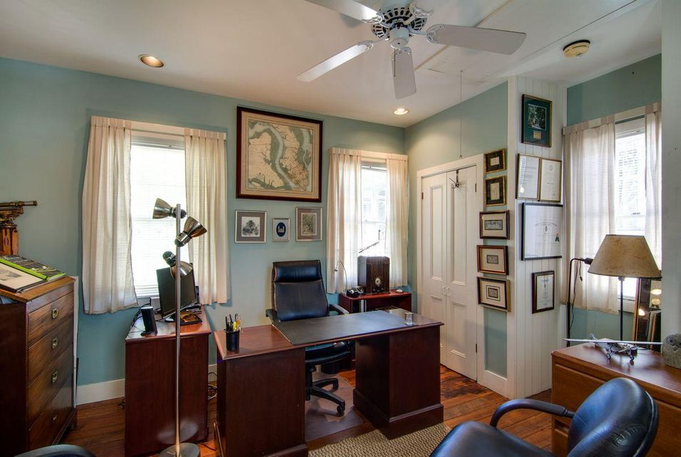 South of Broad Homes For Sale - 9 Gibbes, Charleston, SC - 15