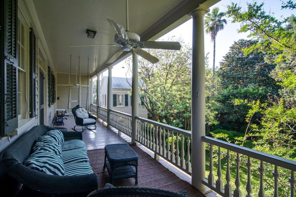 South of Broad Homes For Sale - 9 Gibbes, Charleston, SC - 16