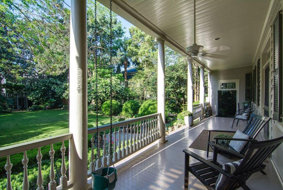 South of Broad Homes For Sale - 9 Gibbes, Charleston, SC - 17