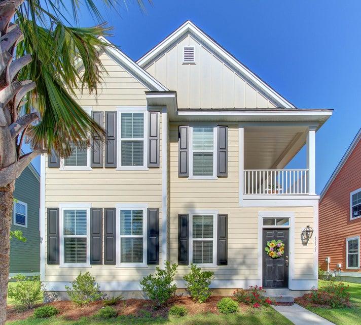 1757  Winfield Way Charleston, SC 29414