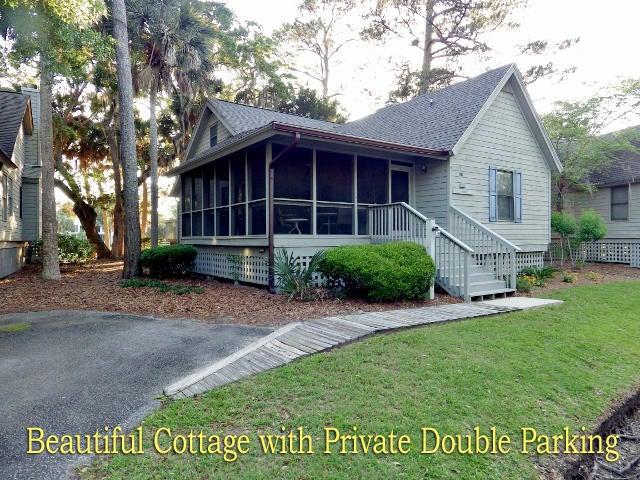 Shelter cove in edisto island real estate edisto island for Shelter island homes for sale