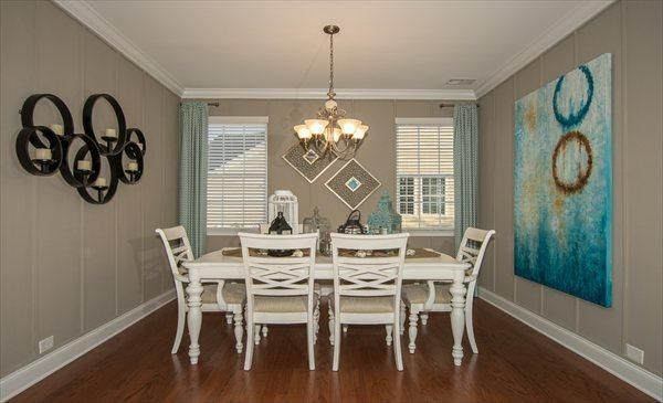 9739  Table Mountain Lane Ladson, SC 29456