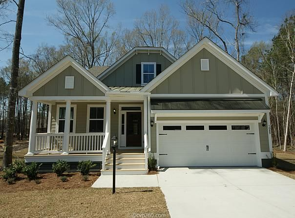 5364  Birdie Lane Hollywood, SC 29449