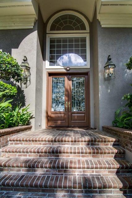 Egret/Pintail Homes For Sale - 502 Bufflehead, Kiawah Island, SC - 1