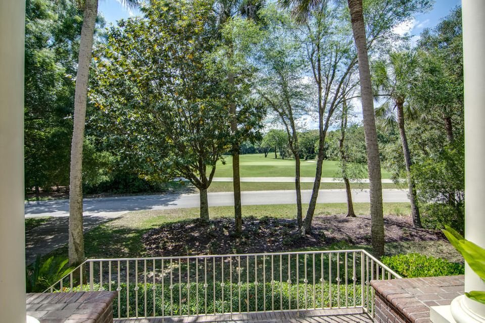Egret/Pintail Homes For Sale - 502 Bufflehead, Kiawah Island, SC - 2