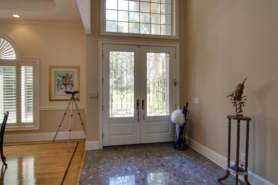 Egret/Pintail Homes For Sale - 502 Bufflehead, Kiawah Island, SC - 4