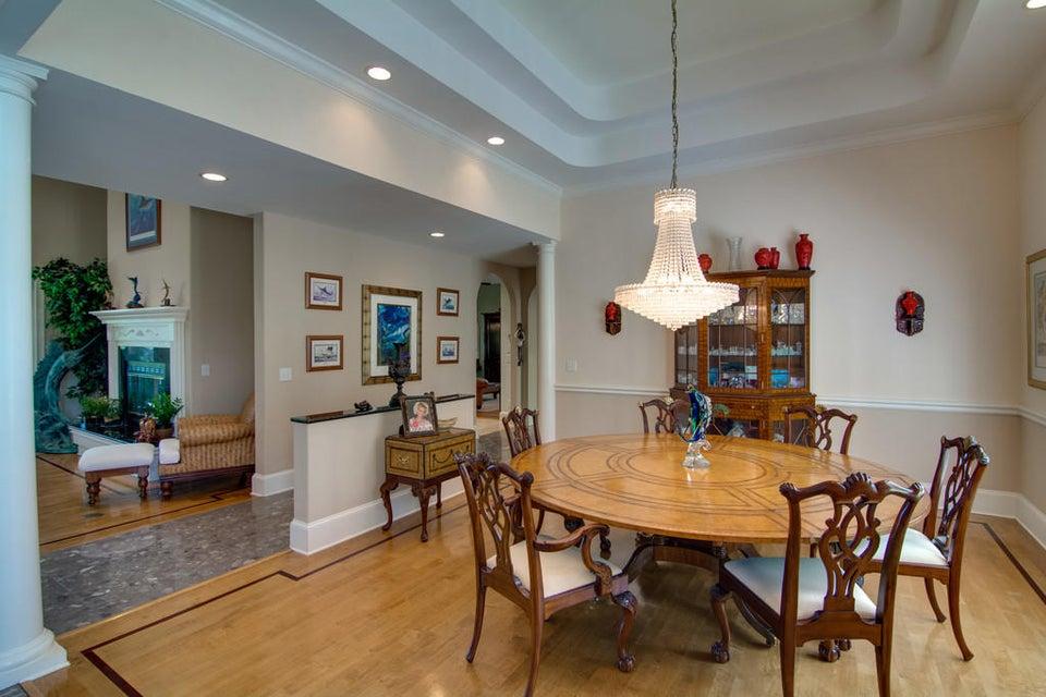 Egret/Pintail Homes For Sale - 502 Bufflehead, Kiawah Island, SC - 5