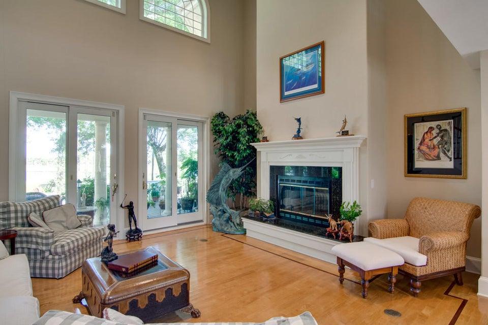 Egret/Pintail Homes For Sale - 502 Bufflehead, Kiawah Island, SC - 7