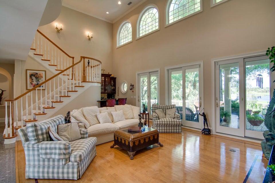 Egret/Pintail Homes For Sale - 502 Bufflehead, Kiawah Island, SC - 8