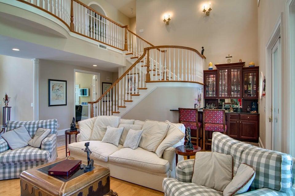 Egret/Pintail Homes For Sale - 502 Bufflehead, Kiawah Island, SC - 9
