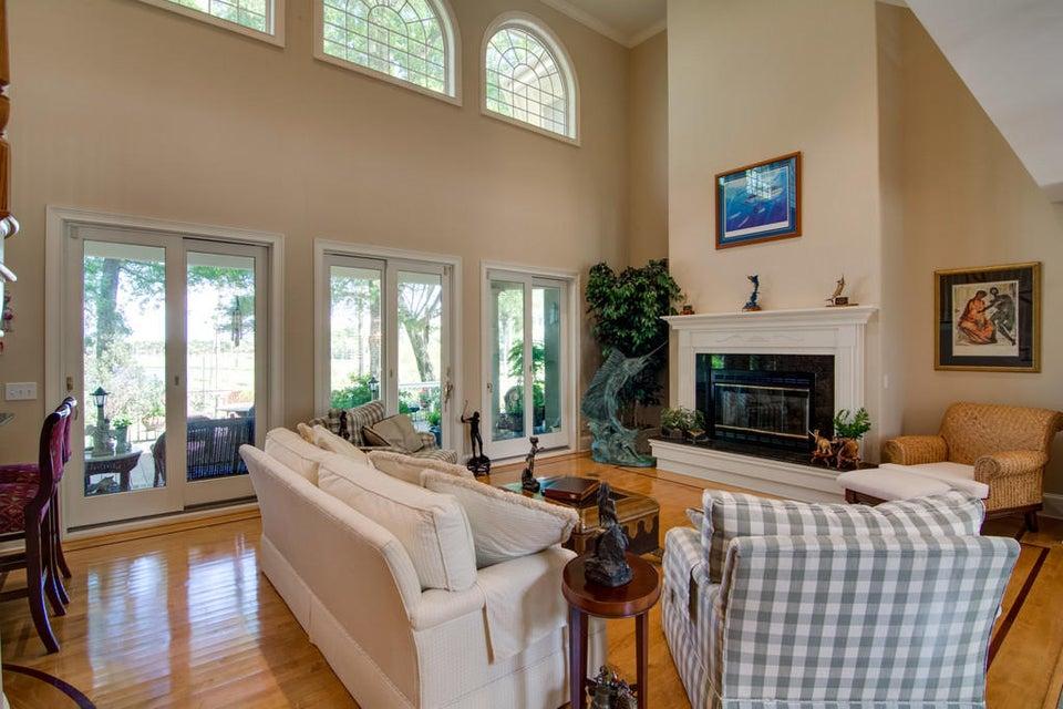Egret/Pintail Homes For Sale - 502 Bufflehead, Kiawah Island, SC - 11