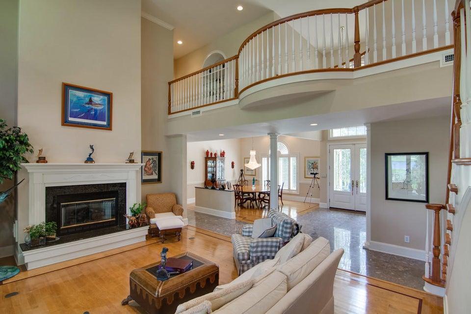 Egret/Pintail Homes For Sale - 502 Bufflehead, Kiawah Island, SC - 12