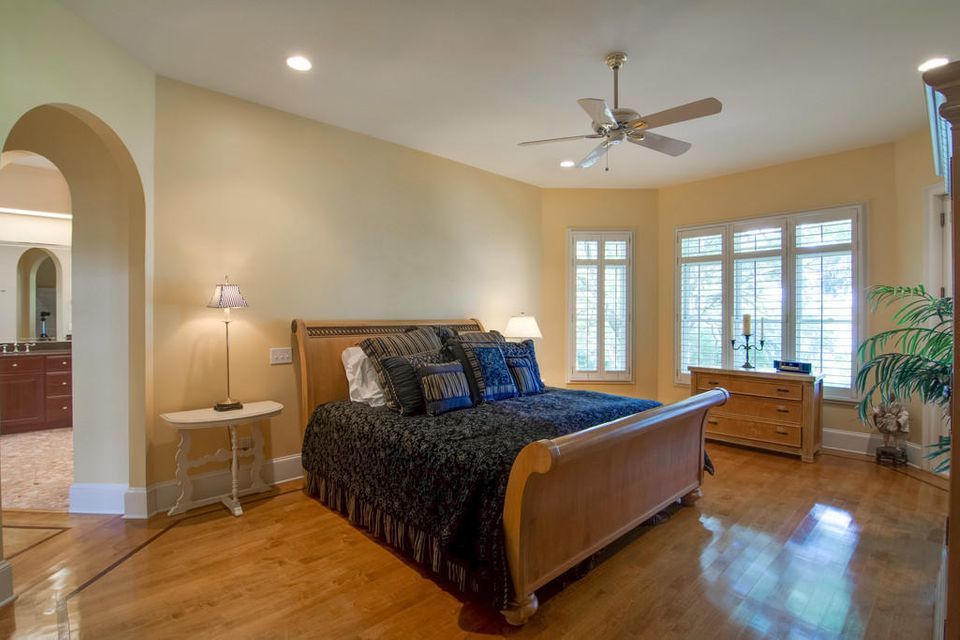 Egret/Pintail Homes For Sale - 502 Bufflehead, Kiawah Island, SC - 13