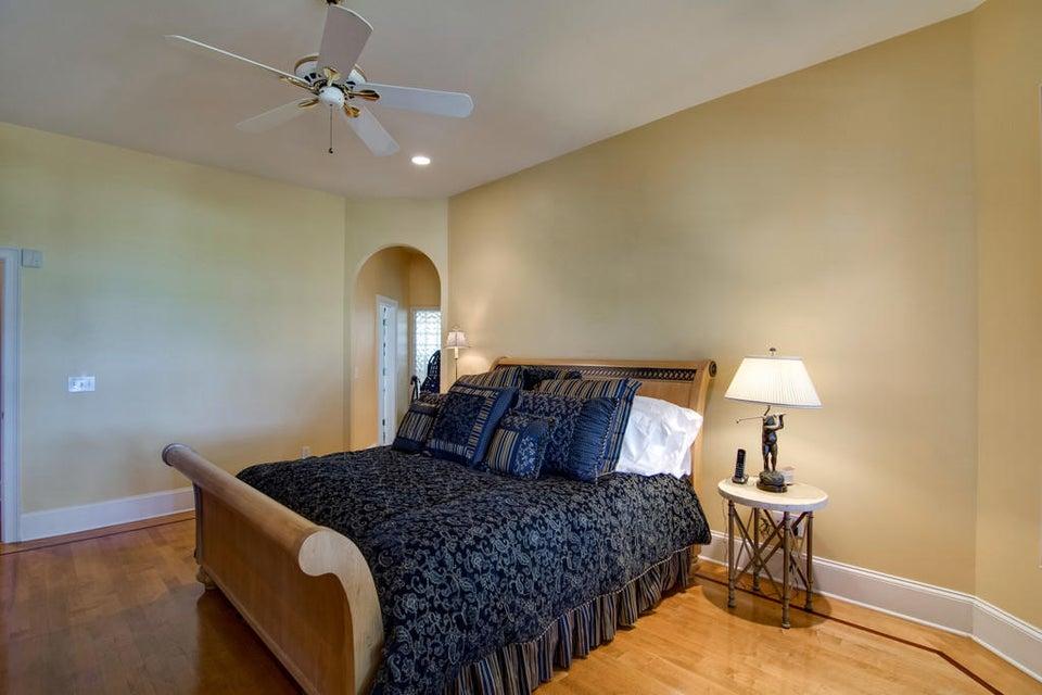 Egret/Pintail Homes For Sale - 502 Bufflehead, Kiawah Island, SC - 14