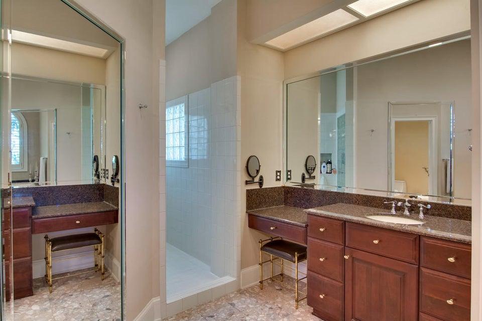 Egret/Pintail Homes For Sale - 502 Bufflehead, Kiawah Island, SC - 16