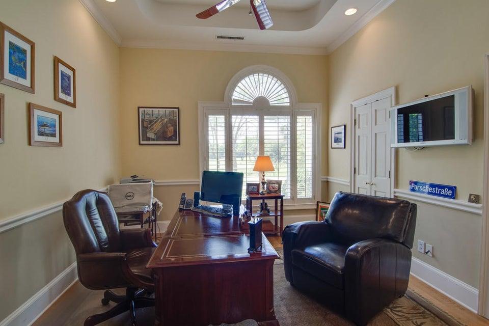 Egret/Pintail Homes For Sale - 502 Bufflehead, Kiawah Island, SC - 17