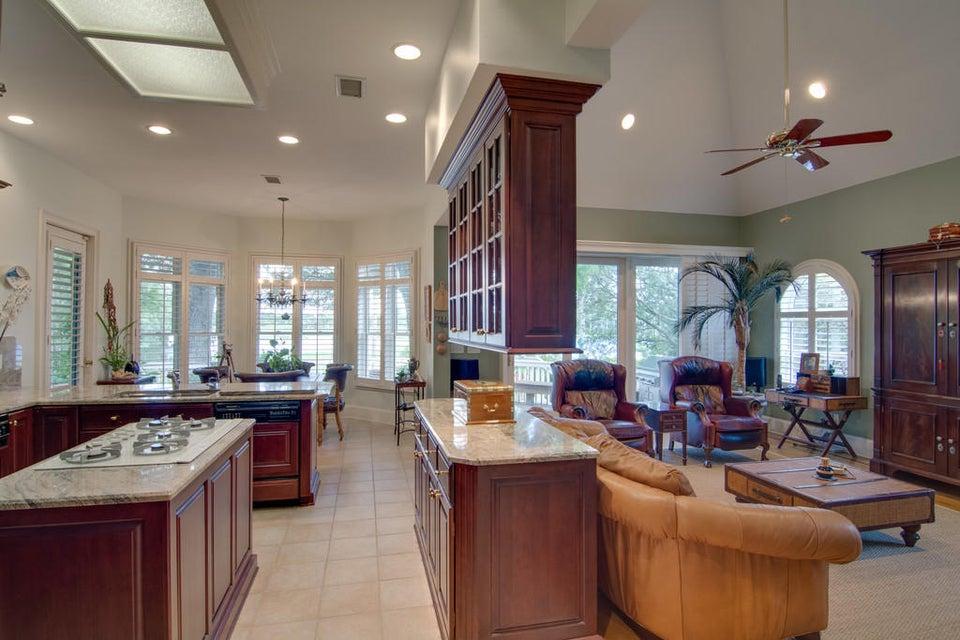 Egret/Pintail Homes For Sale - 502 Bufflehead, Kiawah Island, SC - 19