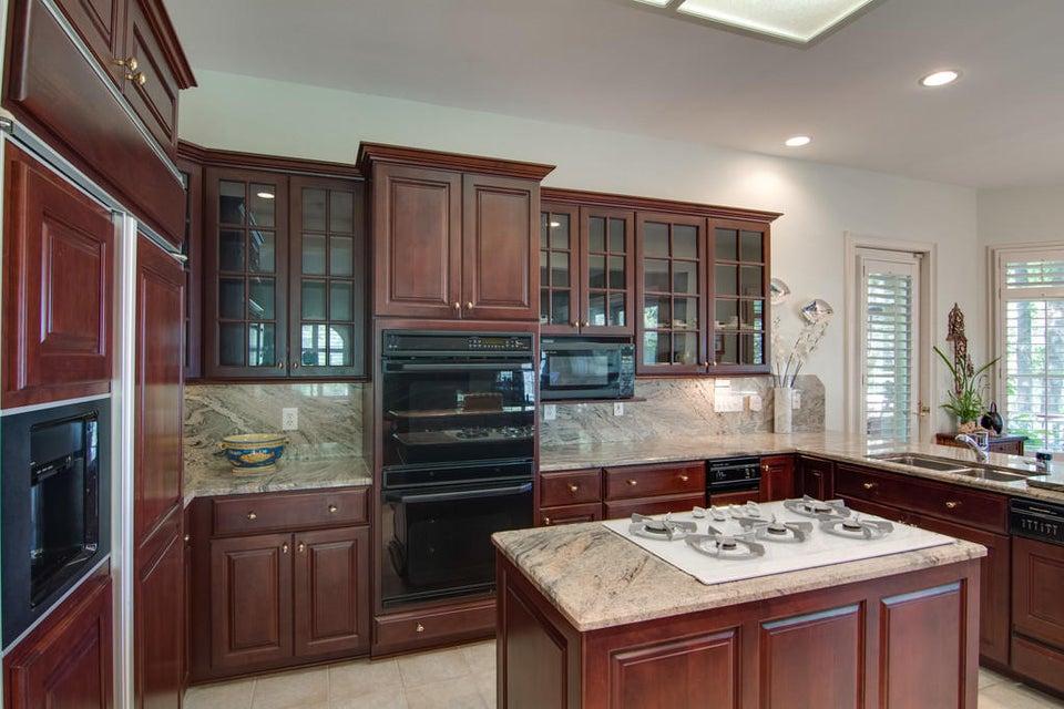 Egret/Pintail Homes For Sale - 502 Bufflehead, Kiawah Island, SC - 20