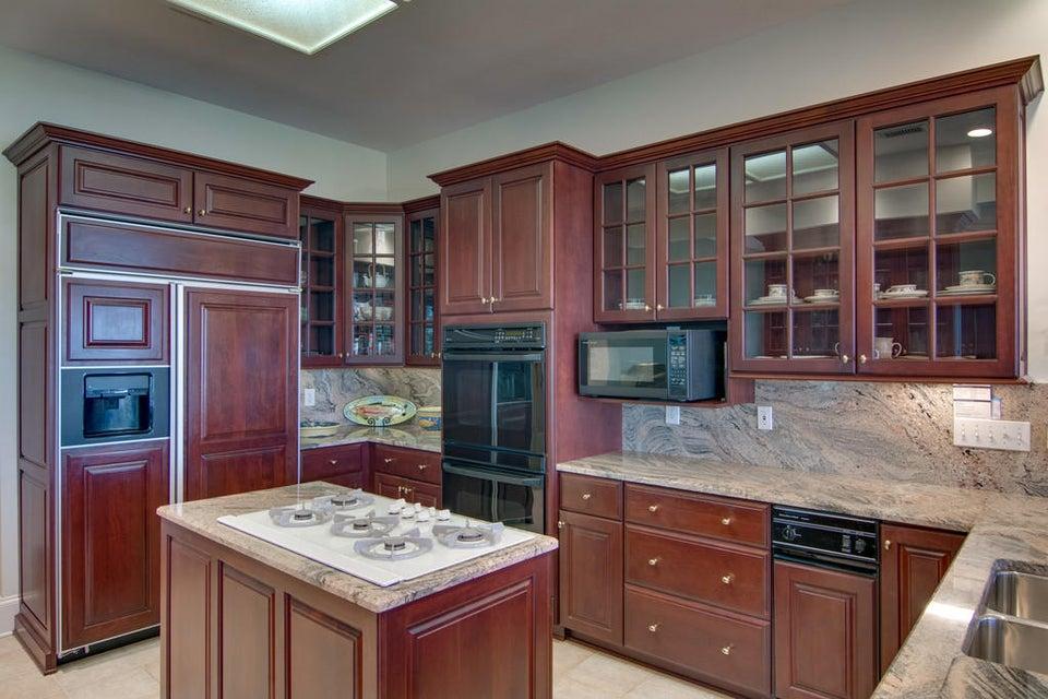 Egret/Pintail Homes For Sale - 502 Bufflehead, Kiawah Island, SC - 21