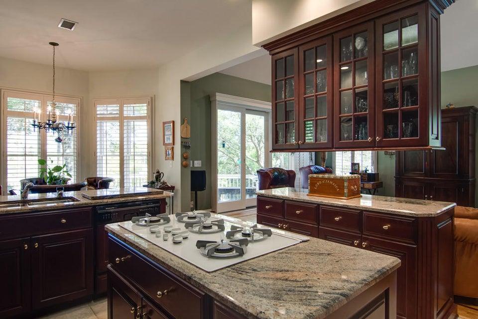 Egret/Pintail Homes For Sale - 502 Bufflehead, Kiawah Island, SC - 22