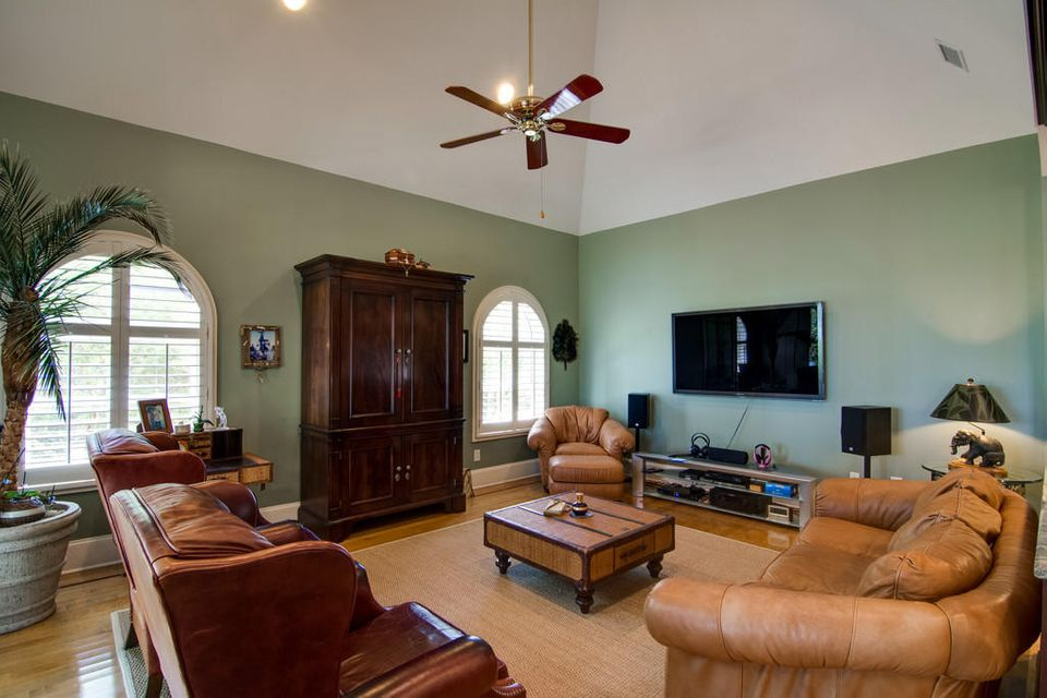 Egret/Pintail Homes For Sale - 502 Bufflehead, Kiawah Island, SC - 25