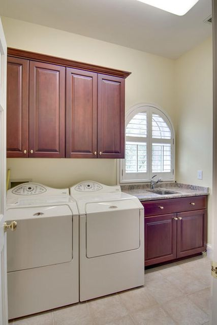 Egret/Pintail Homes For Sale - 502 Bufflehead, Kiawah Island, SC - 29