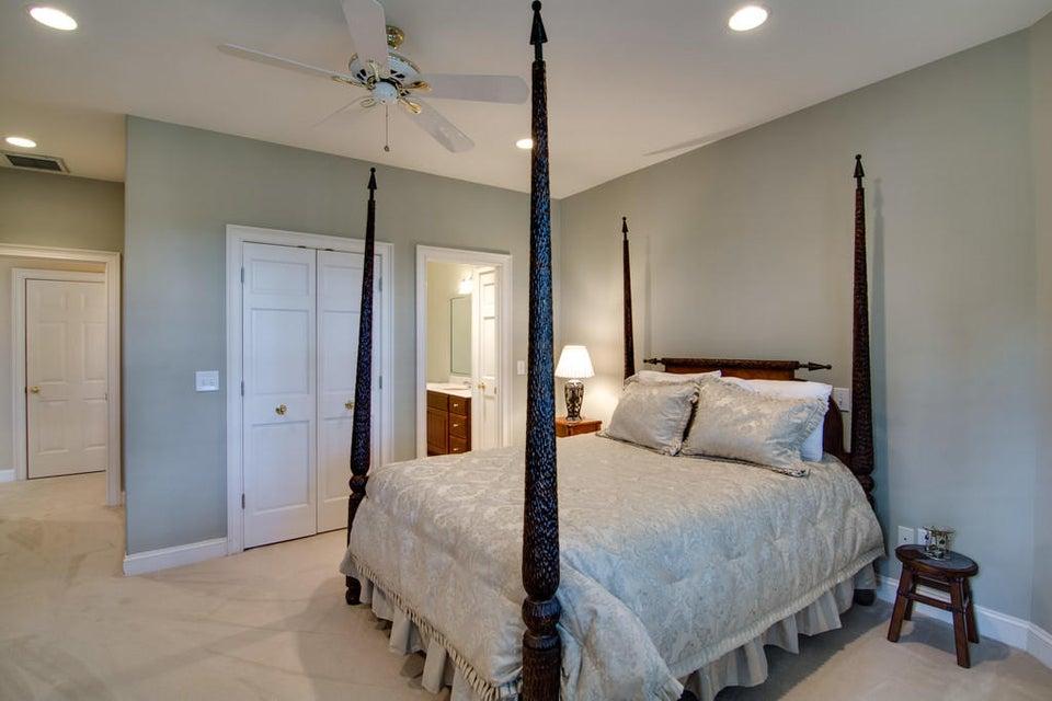 Egret/Pintail Homes For Sale - 502 Bufflehead, Kiawah Island, SC - 33