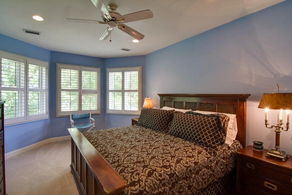Egret/Pintail Homes For Sale - 502 Bufflehead, Kiawah Island, SC - 35