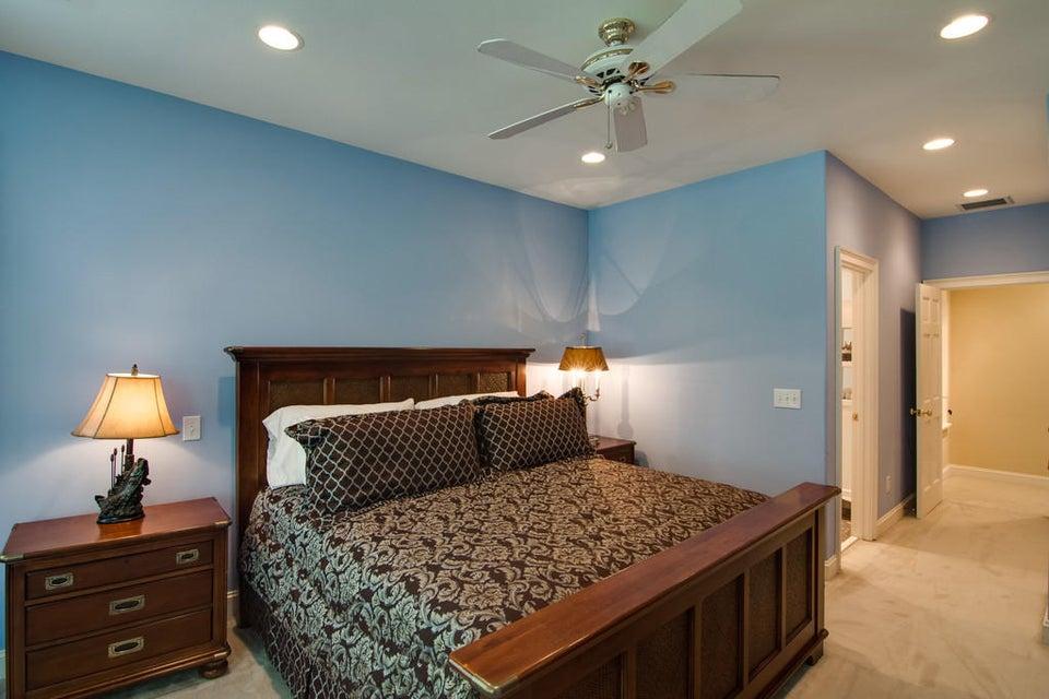 Egret/Pintail Homes For Sale - 502 Bufflehead, Kiawah Island, SC - 36
