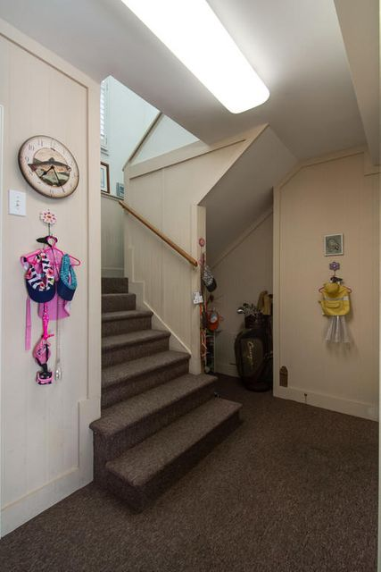 Egret/Pintail Homes For Sale - 502 Bufflehead, Kiawah Island, SC - 39