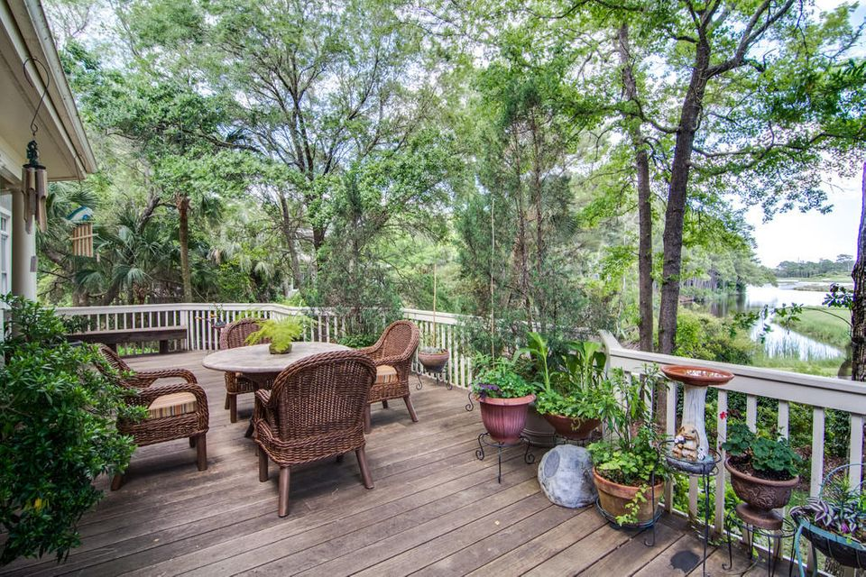 Egret/Pintail Homes For Sale - 502 Bufflehead, Kiawah Island, SC - 42