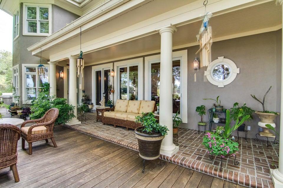 Egret/Pintail Homes For Sale - 502 Bufflehead, Kiawah Island, SC - 43