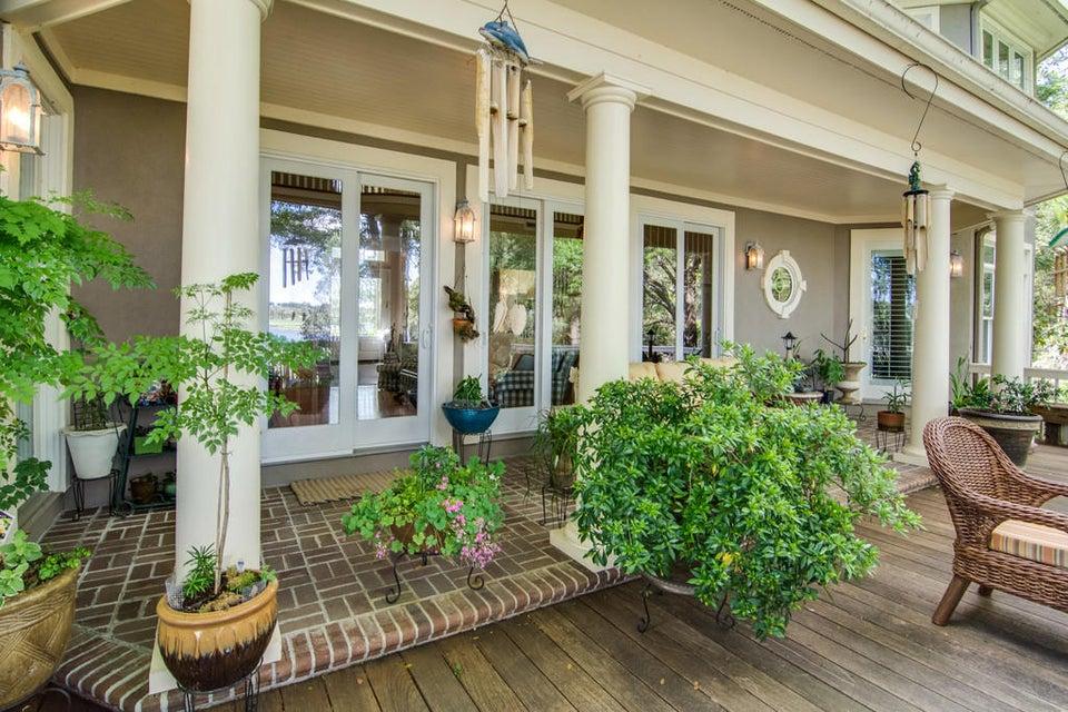 Egret/Pintail Homes For Sale - 502 Bufflehead, Kiawah Island, SC - 44