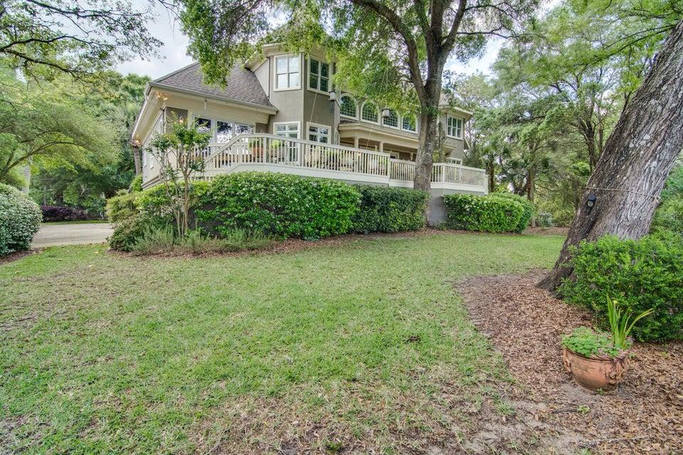 Egret/Pintail Homes For Sale - 502 Bufflehead, Kiawah Island, SC - 48
